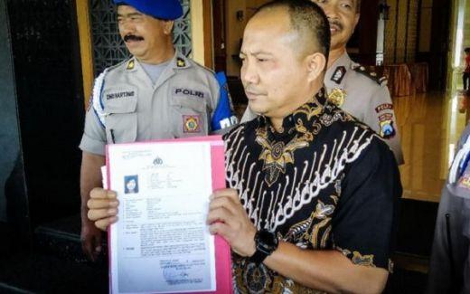 Polisi Geledah Rumah Veronica Koman Terduga Provokator Rasis Papua, Sita Sejumlah Dokumen