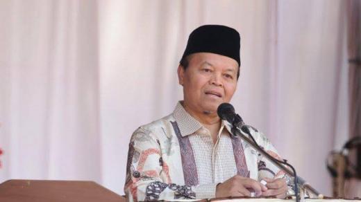 Sama dengan Jusuf Kalla, Wakil Ketua MPR RI Juga Usul Pilkada Serentak Ditunda