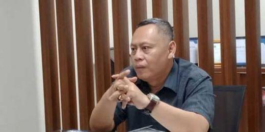Intelijen Dinilai Gagal, Suhendra Hadikuntono Direkomendasikan Pimpin BIN
