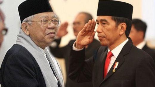 Presiden Mesti Otonom Tentukan Jaksa Agung Baru