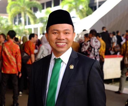 Ini Respons PKB soal Rencana Jokowi Ingin Hilangkan Eselonisasi di ASN