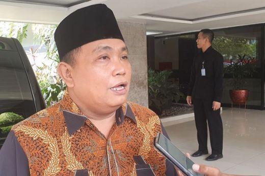 Waketum Gerindra Sarankan Pengacau Pelantikan Jokowi Keluar dari Indonesia