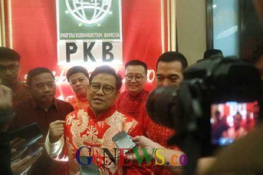 Di European Peoples Party Cak Imin akan Perjuangan 16,2 Juta Rakyat Indonesia yang Hidup dari Sawit
