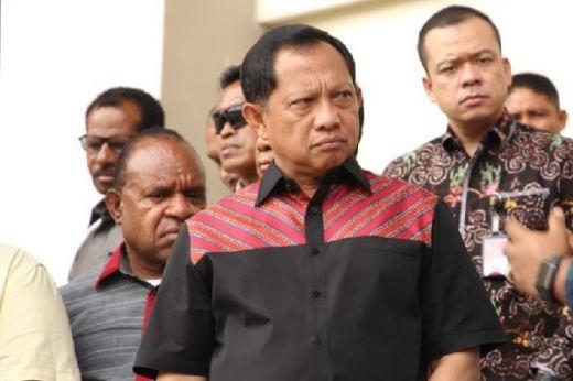 Cegah Penyelewengan Dana, Tito Tingkatkan Akses Data untuk PPATK