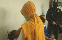 Mengejutkan, Bayi Perempuan Berusia 5 Bulan di Kalteng Positif Narkoba, Kok Bisa?