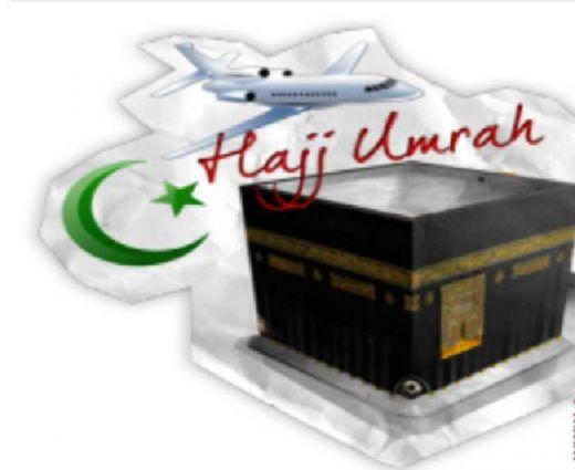 Kecewa dengan PT Safinatun Najah Salsabil, Puluhan Calon Jamaah Umrah Pariaman Batalkan Keberangkatan