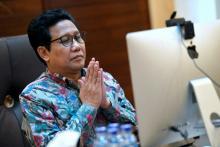 Gus Menteri Yakin SDGs Mampu Wujudkan Percepatan Penanganan Pembangunan Desa