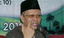 ahli-agama-islam-dari-muhammadiyah-sebut-ahok-menistakan-ulama