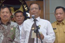 Pemerintah Serius soal Jiwasraya, Kasus Korupsi di BUMN Tidak Boleh Dijadikan Perdata
