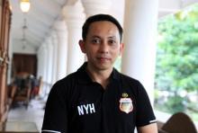Bhayangkara FC Sambut Positif Piala Menpora 2021
