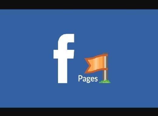 Facebook Hapus Laman Militer Myanmar