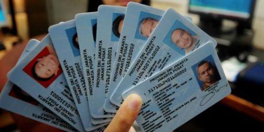 Desakan Agar KPK Ungkap 14 Anggota DPR Pengembali Uang Proyek E-KTP Terus Bergulir