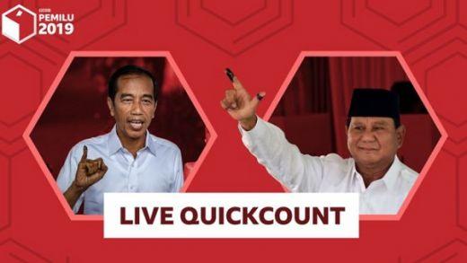 Sengkarut Quick Count, Pengamat: Aparat Harus Lakukan Investigasi agar Masyarakat Tak Terpecah Belah