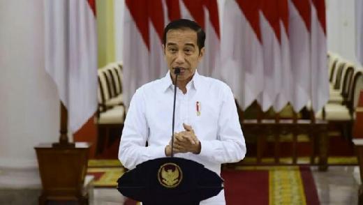 PDIP Mulai Sering Kritik Pemerintah, Pengamat: Membela Jokowi Sama Aja Bunuh Diri