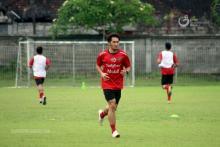 Bali United FC Tagih Komitmen Pemain Sebelum Libur