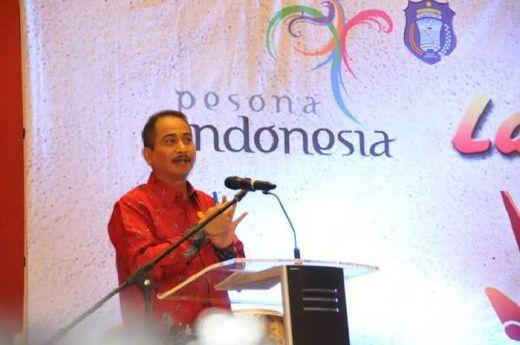 Menpar Arief Yahya: Ini Lho 7 Event Jelang Lebaran di Bintan