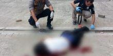Mahasiswa Binus yang Ditemukan Tewas Ternyata Terjun Bebas dari Lantai 8 Gedung Kampus