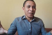 P3S: Kelompok yang Ingin Jokowi Tiga Periode Kehabisan Amunisi Politik
