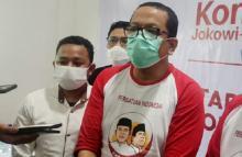Pengamat Sebut Gagasan Qodari Usung Jokowi-Prabowo di Pilpres 2024 Menista Demokrasi