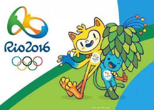 Mahfudin Nigara: Perlengkapan Atlet Olimpiade Harus Cepat Disalurkan