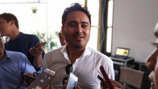 Pernyataan Bamsoet soal Dana Saksi Pemilu 2019 Dikritik Kader Muda Golkar