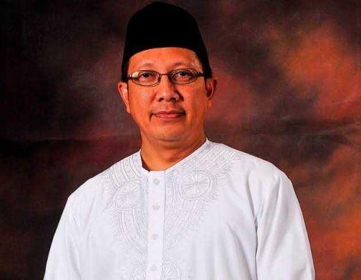Enaknya Menteri Agama Lukman Hakim Saifuddin, Jadi Amirul Haj Dapat Rp4 Juta Per Hari
