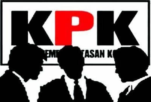 Jelang Pilkada Serentak, KPK Ajak Masyarakat Awasi Harta Calon Kepala Daerah