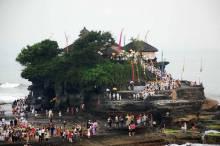 Gandeng Telkom, Bali Tekankan Agar PNS Melek Sosmed