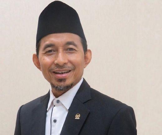 PKS Minta Jokowi Tak Ingkar Janji