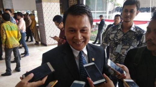 H+1 Pelantikan Jokowi-Maruf, PKS Kritisi 5 Rencana Kerja Pemerintah