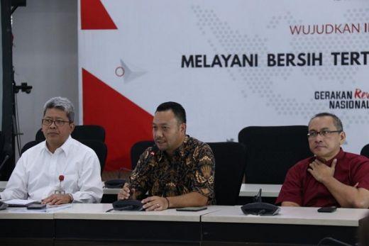 Anggaran Kontingen Indonesia Perlu Ditambah