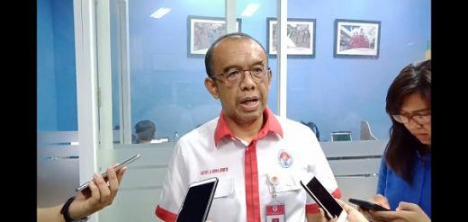 Soal Pengeroyokan Suporter di Malaysia, Kemenpora Sayangkan Sikap PSSI