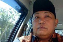 Arief Puyuono Ingatkan Prabowo soal Ancaman Kedaulatan dari Kapal China