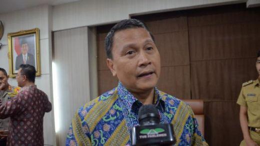 Mardani Apresiasi Indonesia Tolak Pernyataan AS Dukung Pemukiman Ilegal Yahudi Israel