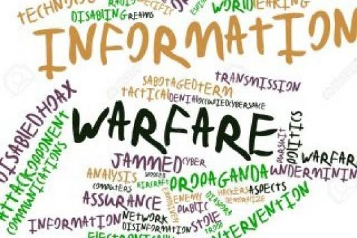 Medsos adalah Sarana Demokrasi bukan Tempat Perang Komunikasi, kata Pengamat