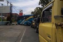 Pertalite Langka di Padang, Guspardi Minta Pertamina Perketat Pengawasan