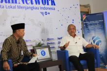 KONI Pusat Yakin Ada Pertimbangan Khusus Izin Pelaksanaan PON Papua 2021