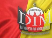 Guspardi Undang Masyarakat Sumbar Bahas DIM di DPR