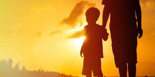 Ya Ampun... Gendong Keponakan Sendiri Malah Dituding Culik Anak