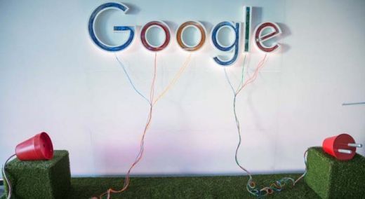 Wow... Tahun Ini Pendapatan Iklan Facebook dan Google Lebih dari Rp 1.000 Triliun
