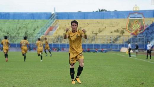 Kalahkan Borneo FC, Paul Munster: Masih Banyak Pekerjaan Rumah