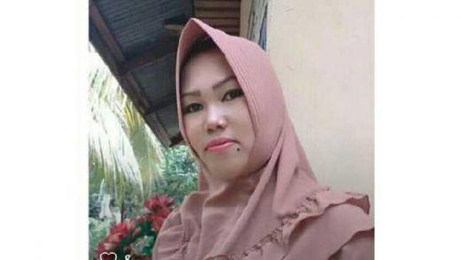 Inalillahi... Bertambah Anggota KPPS di Riau Meninggal saat Bertugas