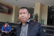 Alasan Ingin Jauh dari Kekuasaan, Kapitra Mundur dari Komisaris Bank Syariah Mandiri