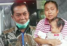 Walikota Serang Sebut Ibu Yuli Meninggal Bukan Karena Lapar, Tapi Sudah Takdir