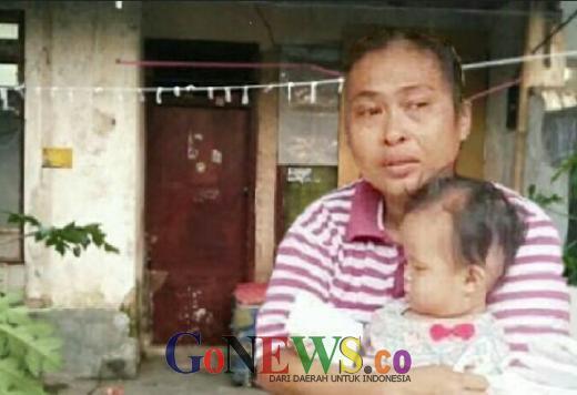 Terungkap Usai Meninggal, Ketua RT: Berkas Permohonan Ibu Yuli untuk Dapat Bansos Ditolak Pemerintah