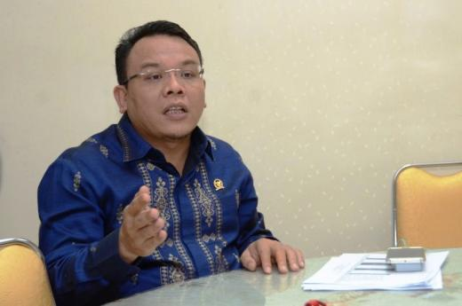 Imbauan Dokter Tidak Buka Praktek Rutin Kecuali Darurat, DPR Anggap Malah Sulitkan Masyarakat