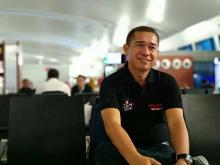 Erwin: Pemeras Walikota Tanjungbalai Layak Dihukum Mati