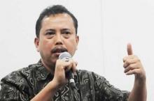 IPW Kecam Keras Kasus Dugaan Pemerasan Yang Dilakukan Penyidik KPK