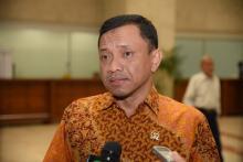 DPR Apresiasi Dukungan Pemerintah Terhadap Penelitian Berbasis Sel Dendretik