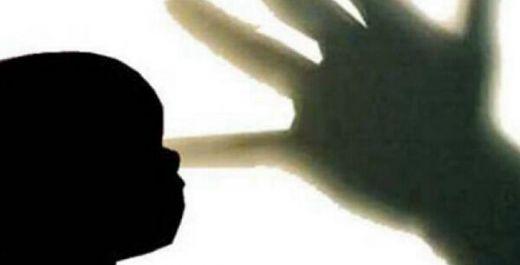 Pemerkosa dan Pembunuh Siswi SD Bisa Menghilang, Warga Ketakutan dan Ungsikan Anak Gadis